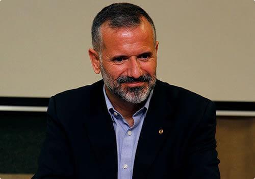 Jose Ramón Illán Vivas
